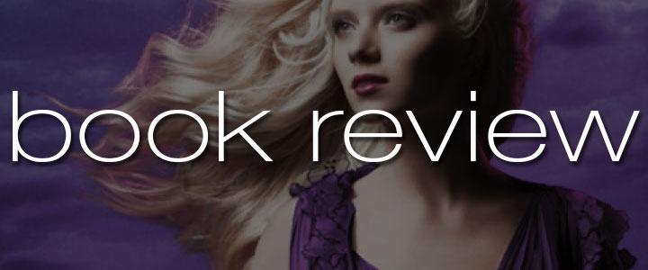 Book Review: Endlessly by Kiersten White