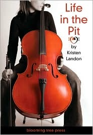 Book Review: Life in the Pit by Kristen Landon
