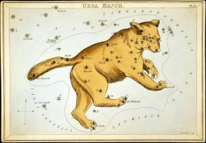 800px-Ursa_Major2
