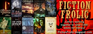 Fiction Folio Banner
