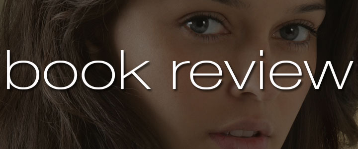 Book Review: Cate of the Lost Colony by Lisa M. Klein