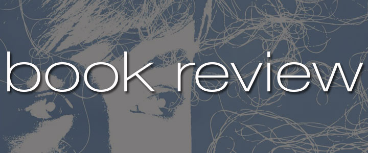 Book Review: Gathering Blue by Lois Lowry