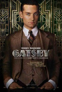 movies-great-gatsby-tobey-maguire-nick-carraway