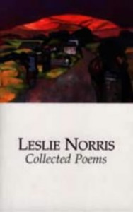 Collected Poems Leslie Norris