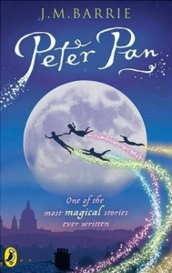 peter-pan-cover