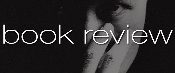 Book Review: Harken by Kaleb Nation