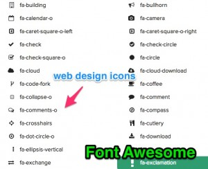 Font_Awesome_WebDesign
