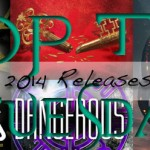 Top Ten Tuesday Banner 2014 New Releases
