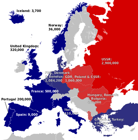 450px-Military_power_of_NATO_and_the_Warsaw_Pact_states_in_1973