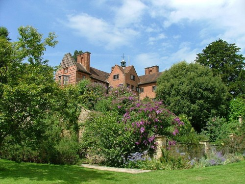 800px-Chartwell_House