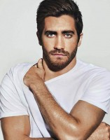 Jake Gyllenhaal - Philip