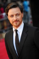 James McAvoy - Philip