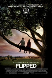 flipped-movie-poster
