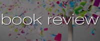 Book-Review-Big-little-lies-lianne-moriarty