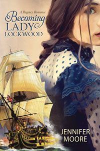 becoming-lady-lockwood