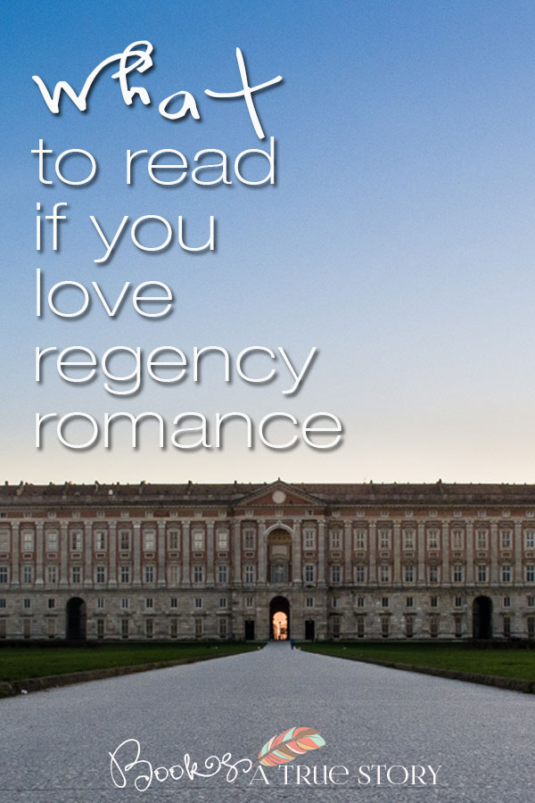 regency-romance-reading-list