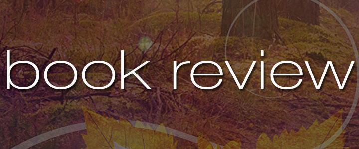 Book Review: Aspen Everlasting by Kathryn Cooper