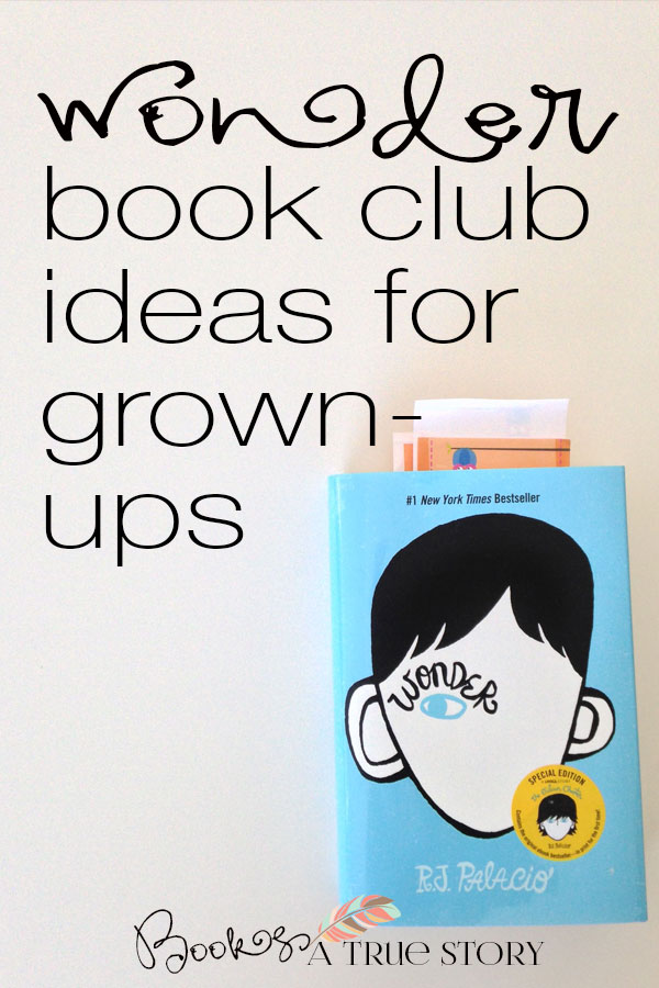 wonder-book-club-ideas-grown-ups-adults