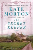 Secret Keeper Kate Morton
