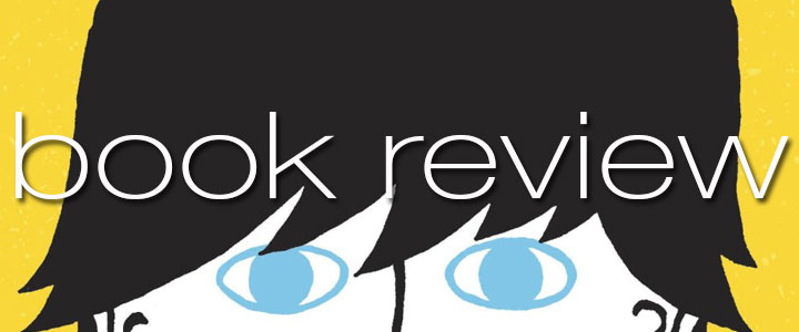 Book Review: The Julian Chapter by R.J. Palacio