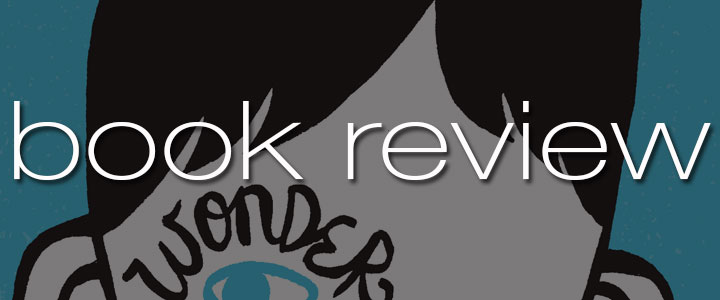 Books + Reviews