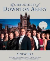 Chronicles Downton Abbey