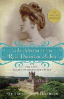 Lady Almina Real Downton Abbey