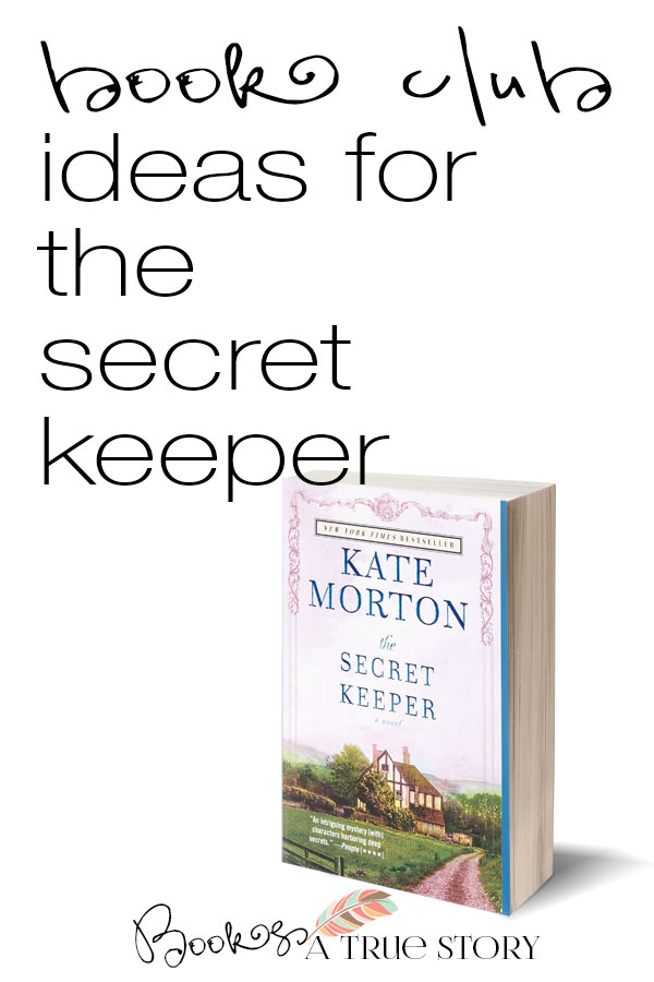 book-club-ideas-secret-keeper