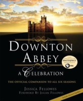 downton abbey celebration