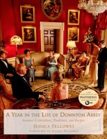 year life downton abbey