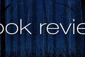 Book-Review-Demon-Wood-Leigh-Bardugo