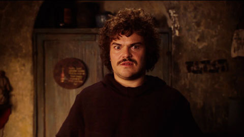 nacho-libre-movie-clip-screenshot-blessed-in-battle_large