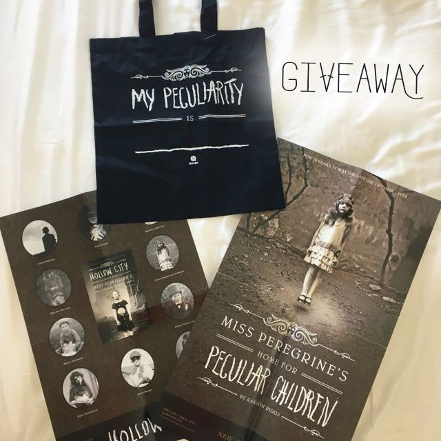Miss-peregrine-giveaway