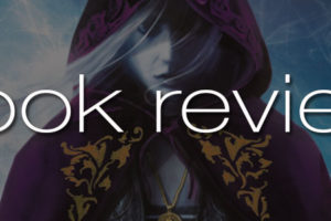 Book Review Assassin's Blade Sarah J Maas
