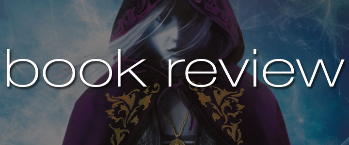 Book Review: The Assassin's Blade by Sarah J. Maas