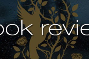 book-review-the-nightingale-kristin-hannah